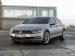 Volkswagen Passat Wins 'European Car Of The Year' Title