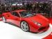 2015 Geneva Motor Show: Ferrari 488 GTB Showcased