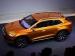 2015 Geneva Motor Show: Seat 20V20 Futuristic Concept Revealed