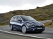 2015 Geneva Motor Show: BMW 2 Series Gran Tourer Introduced