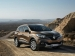 2015 Geneva Motor Show: Renault Kadjar Makes Public Debut