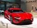 20105 Geneva Motor Show: NanoFlowcell Quant F Concept Revealed