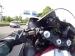 Performing Wheelies In Traffic Puts Everyone At Risk