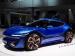 2015 Geneva Motor Show: NanoFlowcell Quantino Concept Revealed