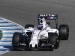 Williams Martini Racing Gets Technology Partnership From BT