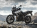 Triumph Tiger XCx & XRx To Be Launched In India On 12th March