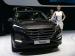 2015 Geneva Motor Show: Tucson Plug-in-Hybrid Concept Showcased