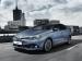2015 Geneva Motor Show: New Toyota Auris Unveiled