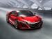 2015 Geneva Motor Show: Production Honda NSX Introduced