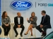 Ford AppLink Offers 6 New Voice Apps For Asia & Europe