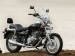 Bajaj Avenger Facelift Model To Be Launched By Mid-2015