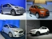 India New Cars: Top 10 Cars That Should Be In India By Now