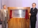 Hero MotoCorp & Magneti Marelli Production & Development Inaugurated