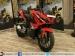 Bajaj Pulsar RS 200: Standout Features