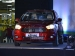 Ford Figo Aspire Revealed At New Sanand Facility In India