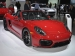 Porsche Boxster GTS Launched In India: Price, Specs, Features & More