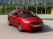Ford Figo Aspire: 10 Things To Know About Ford's New Compact Sedan