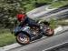 Kawasaki & KTM Revise Pricing Of Motorcycles In India