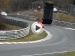 Nissan GT-R Crashes Into Spectator Stand At Nurburgring!