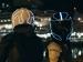 25 Coolest Helmet Designs From Around The World