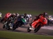 Mahindra Misses Out On Podium Finish In 2015 Season Opener Of Moto3
