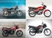 7 Fuel Efficient Budget Motorcycles In India