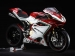 MV Agusta F4 RC Revealed; Only 250 Special Editions Available