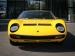 Lamborghini Relaunch Restoration Center To Make Cars Immortal