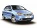 Tata Motors Contemplates Discontinuing Sumo Grande, Indica & Indigo