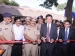Honda India Inaugurate Their First Traffic Park In South India