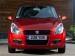 Maruti Suzuki Ritz To Make Way For YRA Premium Hatchback In India