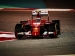 Ferrari Have Pace This Weekend To Compete With Mercedes At Bahrain