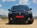 Renault Lodgy Stepway To Be Launched In India By 2015-End