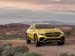 Mercedes-Benz GLC Coupe Concept Revealed: Shanghai Motor Show
