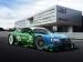 Audi & Castrol Edge Partner Together For 2015 DTM