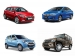 Pros And Cons Of The Top 10 Best Selling Cars In India