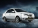 Toyota India To Provide ABS As Standard Equipment Across Its Vehicles