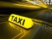 India's Clear Definition For Online Taxi Hailing Companies