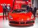Ferrari 488 GTB Makes Asia Pacific Debut At Shanghai