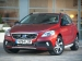 Volvo V40 Cross Country T4 Petrol Variant Launched In India