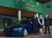 Wimbledon 2015: Jaguar Named Official Car