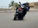 Mahindra Gusto Vs Honda Activa 3G: Scooter Shootout
