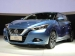 Nissan Lannia Makes Its Debut At 2015 Shanghai Motor Show