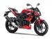Kawasaki To Bring Z250SL To India At A Sub INR 2,00,000 Price Tag