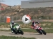 Supermoto Vs Superbike: The Battle Is On!