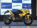 Bajaj Next-Gen Pulsar Range To Be Completely Revealed On 28th April