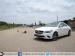 Mercedes-Benz LuxeDrive Offers A Taste Of Luxury To Bengaluru