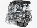 Land Rover Discovery Sport To Get Advanced Diesel Engine
