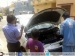 Maruti Oil Filter Causes Concern; Dzire, Celerio & Ciaz Affected