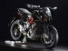 MV Agusta Most Likely To Enter India In 2015 With Domestic Partner